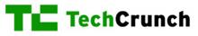 TechCrunchArticle_220px (1)-0