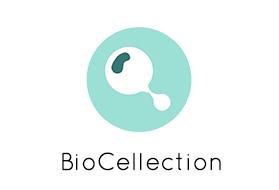 WEBBiocellection-1