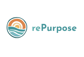 WEBrepurpose