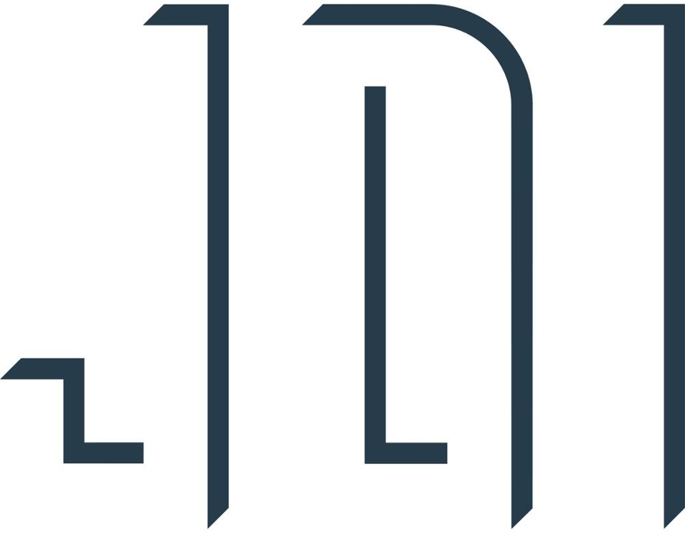 JDI-Logo-Slate-1