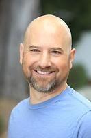 Jason Scorse_Center for Blue Economy