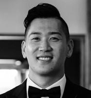 Kenton Liu_Trademodo