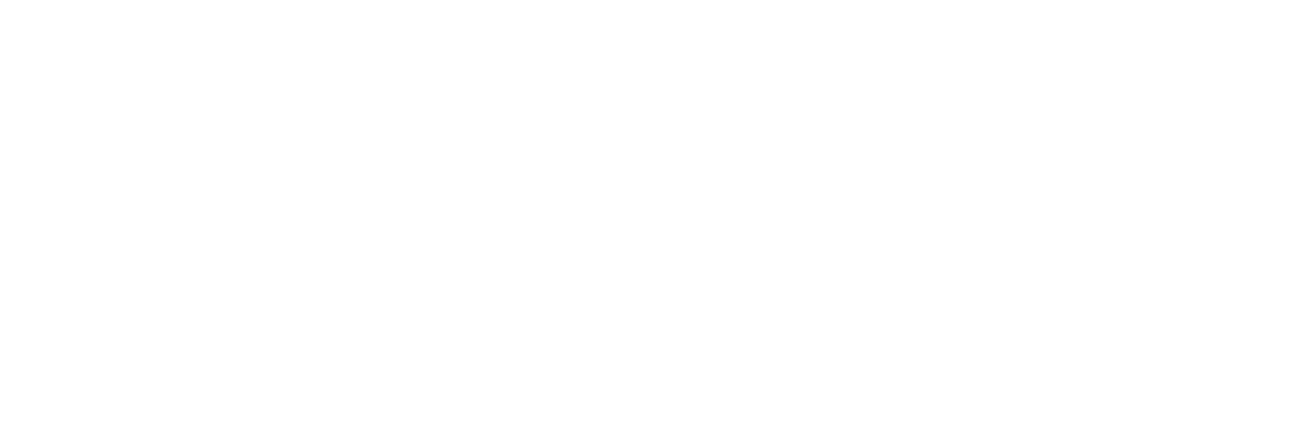Leadership logo white-1