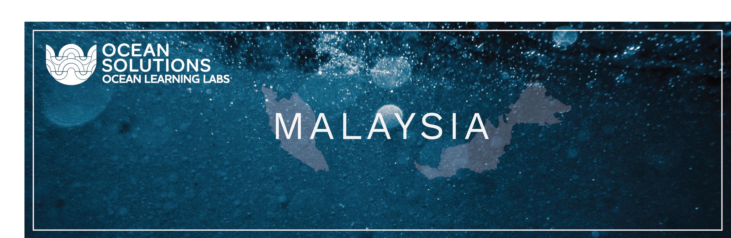 LearningLabBanners-Malaysia