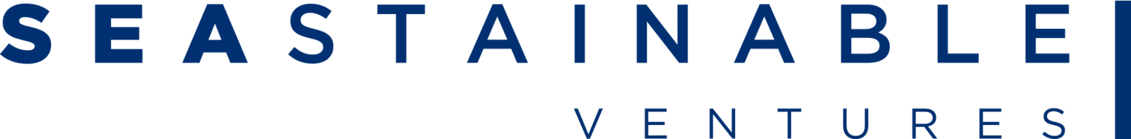 Logo Seastainable-Ventures-RGB-positiu-blau