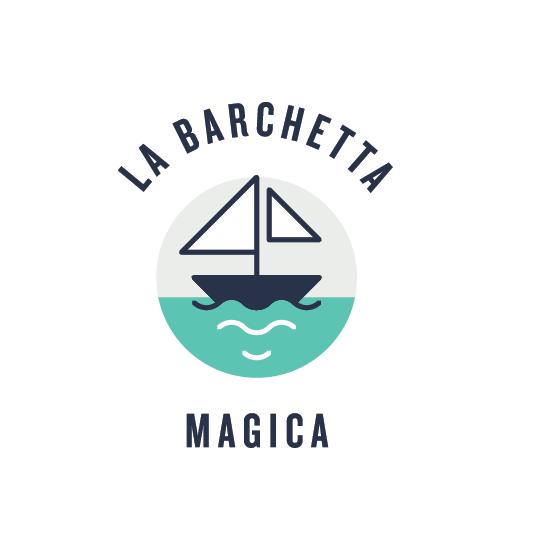 LogoLaBarchettaMagica_279