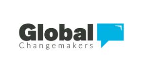 Global_Changemakers_Image-2