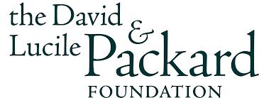Packard Fdn