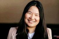 Miranda Wang _ BioCollection