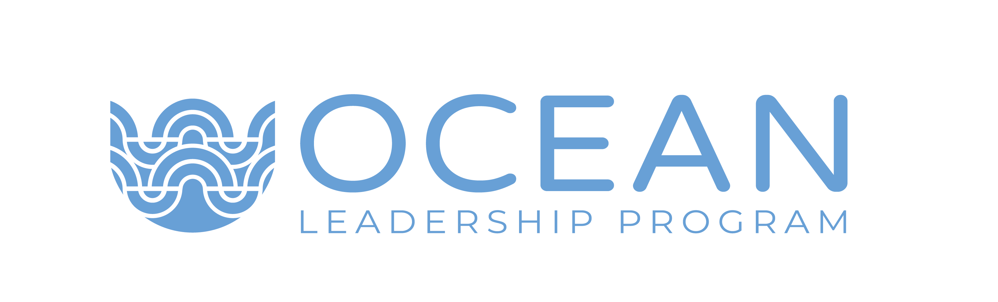 Leadership_Program_Logo_BLUE (1)