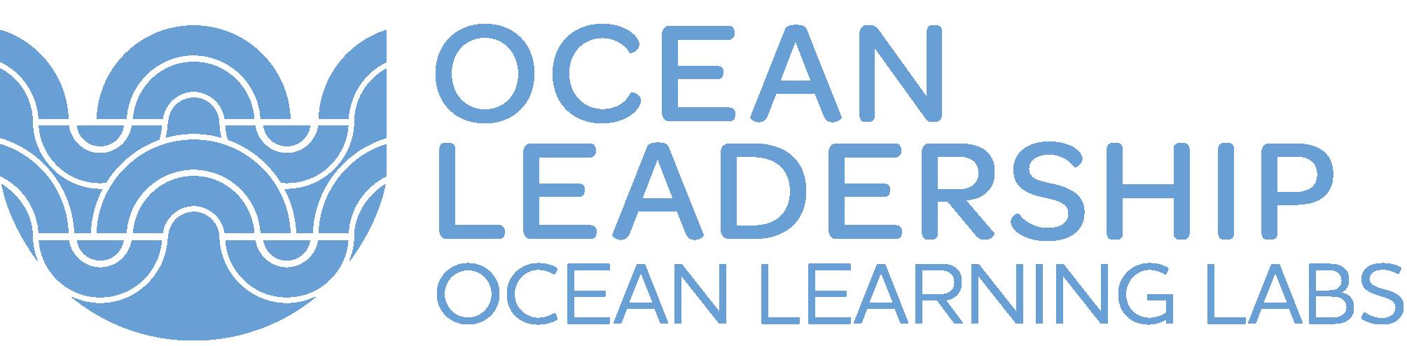 OceanLearningLabsLogoSubText (1)