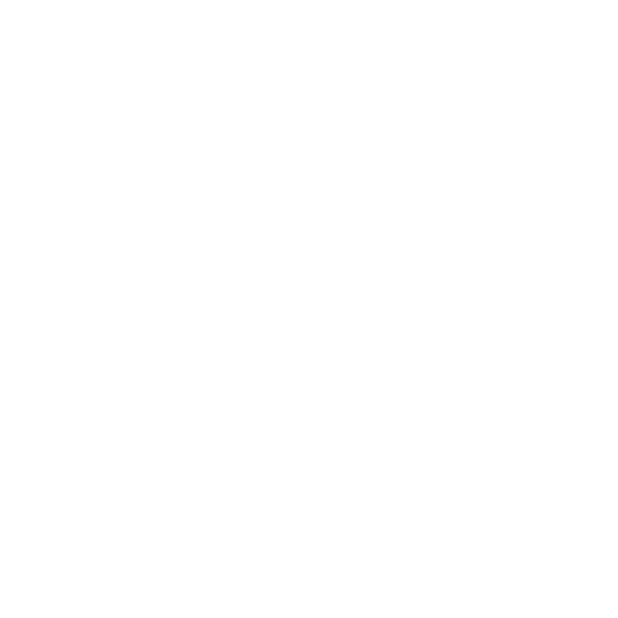 PangeaSeed Foundation_Logo_Final_Circle Crest_White