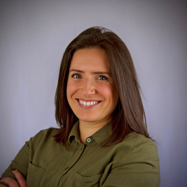 Patricia Villarrubia Gomez