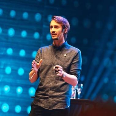 Philip Erhorn