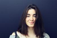 Raquel Gaião Silva_Bluebio Alliance