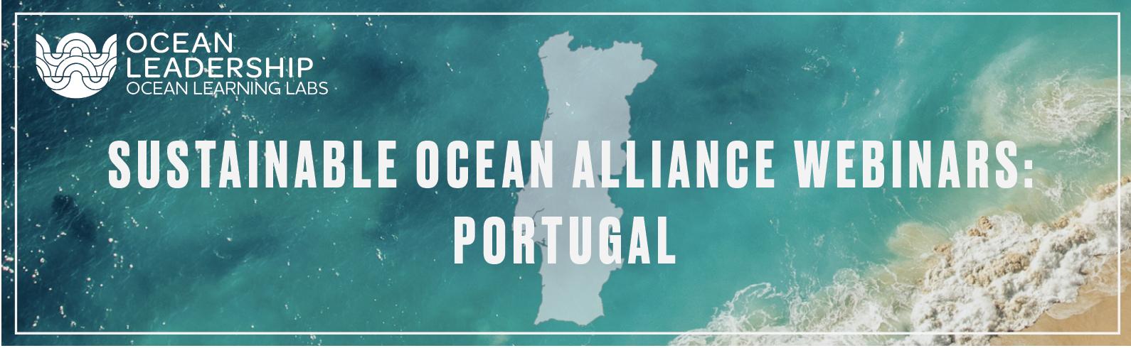 SOA Webinars- Portugal
