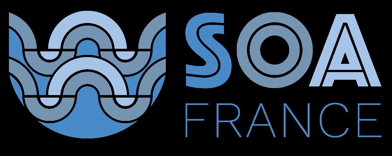 SOA_PartnerLogos47-2