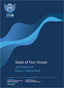 2019 State report cover