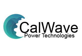 Cohorts Calwave