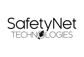 Cohorts safetyNet