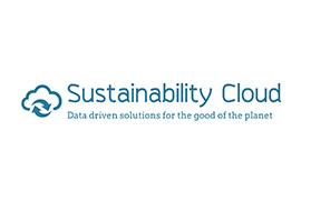 Cohorts sustainabily