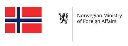 Logos & Norway