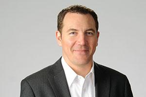 Brett Howell