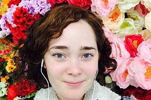 Clarissa Redwine