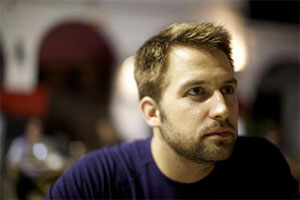 Ryan Schoenike