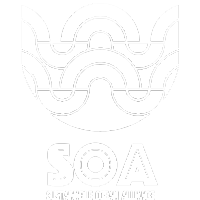 soalliance