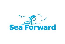 SeaForward