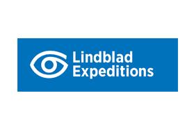 Partners lindblad