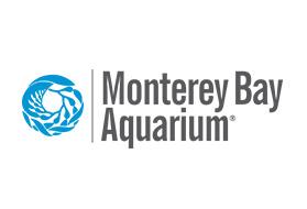 Partners Monterey