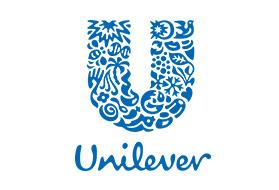 Partners Unilever