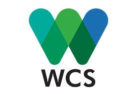 Partners WCS