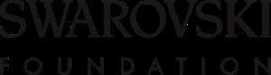 Swarovski Foundation-1
