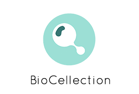 Biocellection Logo