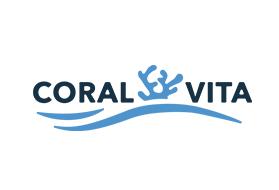 CoralVita Logo