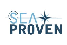 Sea Proven Logo