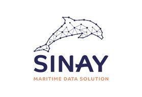 Sinay Logo