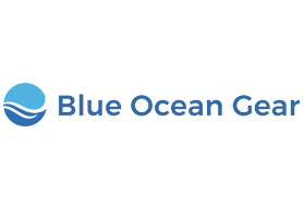 Blue Ocean Gear logo