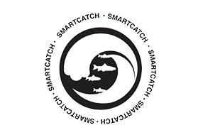 Smartcatch Logo