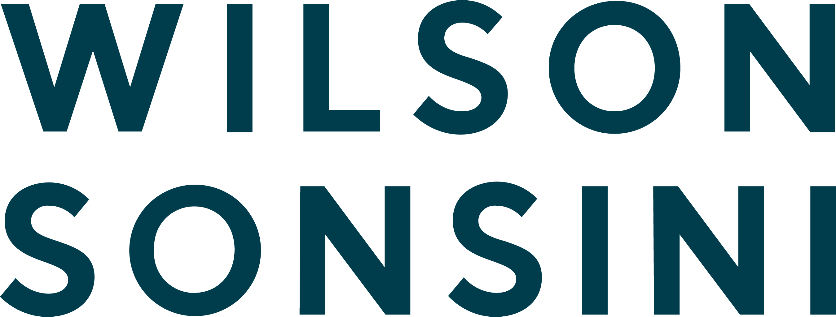 WilsonSonsini-Stack-Standard (1)