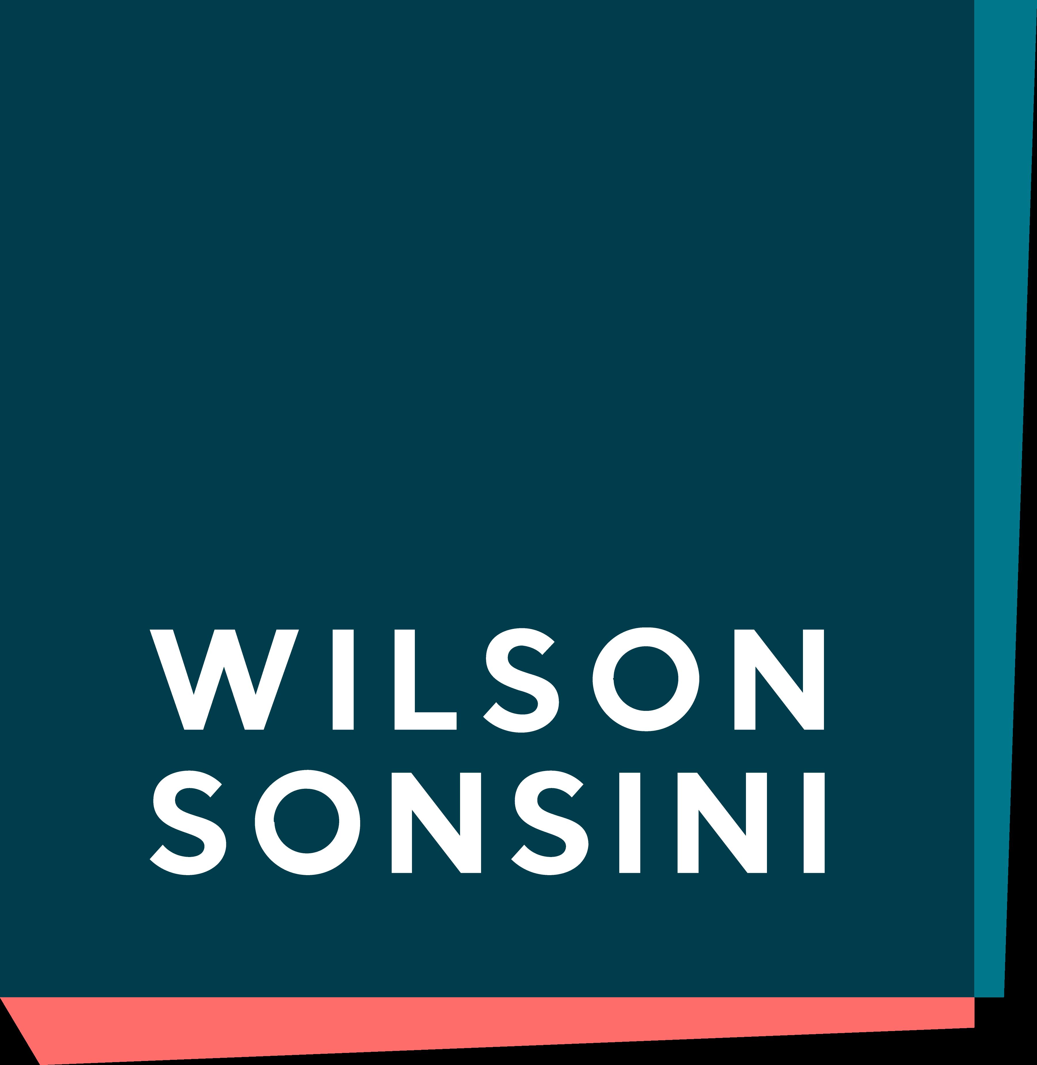 WilsonSonsini-Tile-Standard