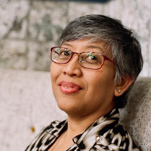 Yuyun Ismawati Drwiega