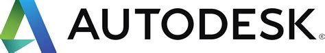 autodesk_logo_horizontal