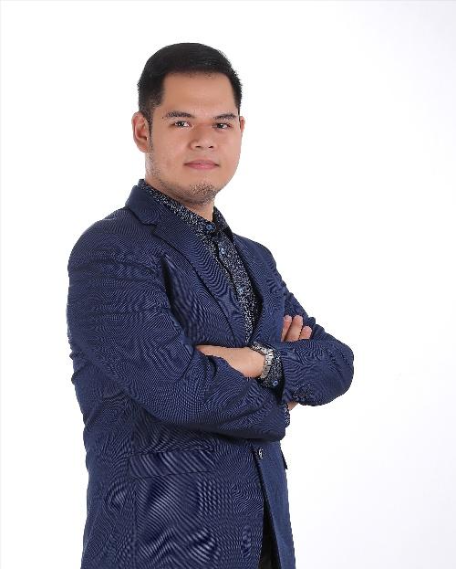 profile photo_apelo-1
