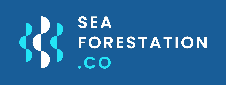 seaforestation