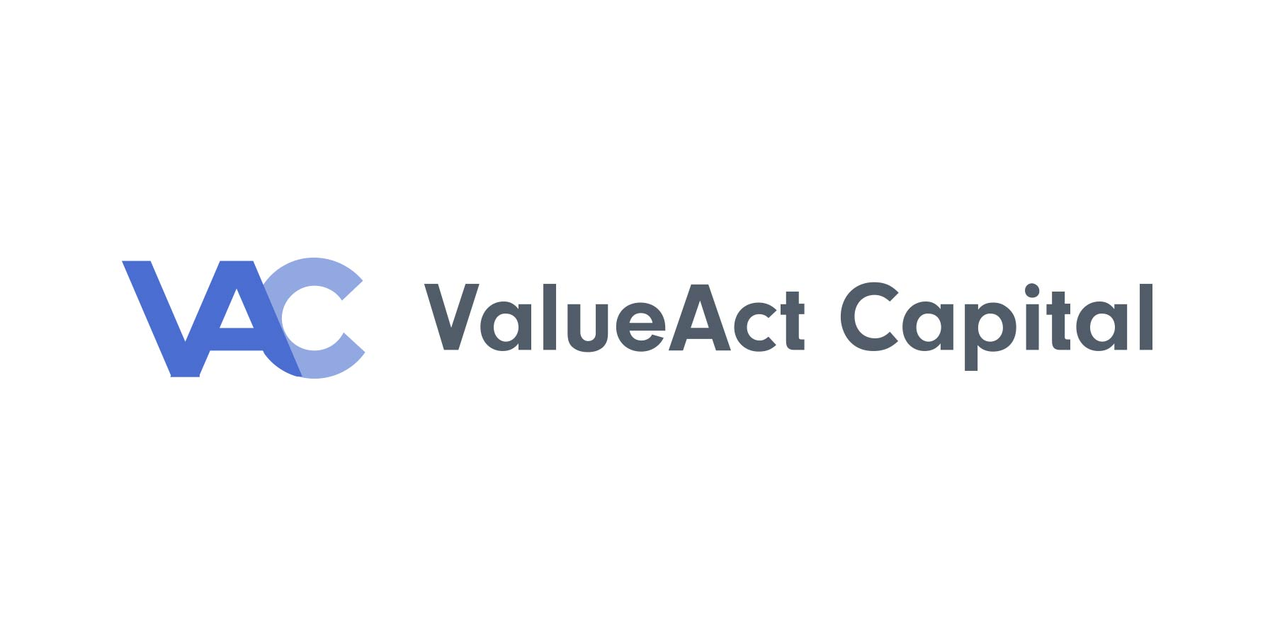 valueact-capital